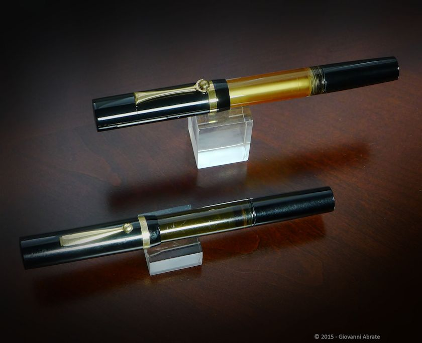 Postal pens review postal pens thecheapjerseys Image collections